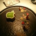 Foto zu Wilder Ritter · Gourmetrestaurant · Hotel Ritter: