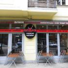 Foto zu Restaurant Matador: