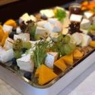 Foto zu Simply Food Restaurant: