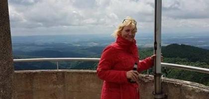Fotoalbum: Ausflug zum Großen Knollen