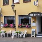Foto zu Gaststätte Zur Tanne: