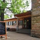 Foto zu Weinbiethaus: Außenansicht