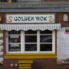 Foto zu Golden Wok: