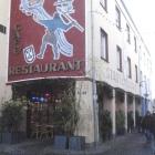 Foto zu Stadt Cafe Xanten: