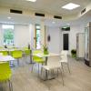 Neu bei GastroGuide: PickNick Café
