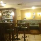 Foto zu Classico - Bistro im Parkhotel: .