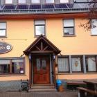Foto zu Landgasthaus & Pension Schmidthöfer: