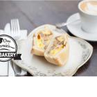 Foto zu Pie Bakery UG (Haftungsbeschränkt): Bacon & Egg Pie