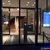 Eingang - Lobby