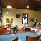 Foto zu Laai Kanok: Gastraum