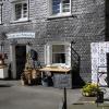 Neu bei GastroGuide: Holztruhe am Schlosstor