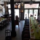 Foto zu Restaurant Antik am Blauen Wunder: Geschlossene Veranstaltung