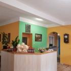 Foto zu Wok Imbiss: Saigon  Schnellrestaurant nach Umbau November.2017 in Hautstr.30 ; 74196 Neuenstadt a.k