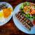 Persisches Restaurant Olivengarten