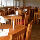 Foto zu Restaurant Seerose: