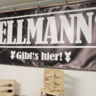 Foto zu Dellmann's Bräu: