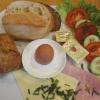 Neu bei GastroGuide: Evertzberg