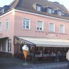 Foto zu Eiscafé TEATRO: