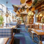 Foto zu Restaurant Poseidon:
