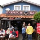 Foto zu Haifisch Bar: