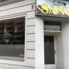 Neu bei GastroGuide: Cafe Sante