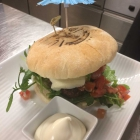 Foto zu Varlemann's Burger Grill: