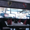 Zur Tafelrunde - Offene Küche