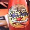 Pfälzer Chilli-Sauce