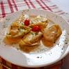 Tortelacci Steinpils