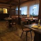 Foto zu Conny`s Restaurant:
