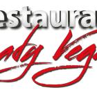 Foto zu Restaurant Lady Vegas: