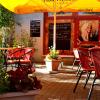 Neu bei GastroGuide: Restaurant Lady Vegas