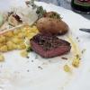 Neu bei GastroGuide: Enjoy