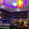 Neu bei GastroGuide: Phantasia Restaurant