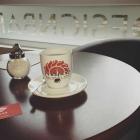 Foto zu DesignBar & Lounge: