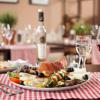 Neu bei GastroGuide: Ristorante