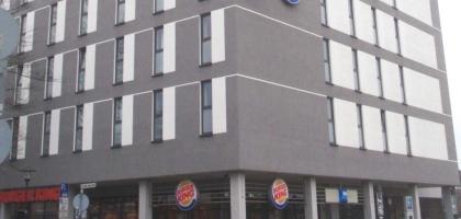 fotos burger king schnellrestaurant in 49074 osnabr ck. Black Bedroom Furniture Sets. Home Design Ideas