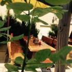Foto zu Bonanza Steakhouse - Im Roten Ochsen Aalen: