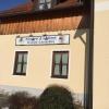 Neu bei GastroGuide: Wanderer - und Schützenvereinsgaststätte