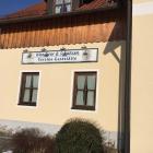 Foto zu Wanderer - und Schützenvereinsgaststätte: