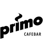 Foto zu Primo Espresso - Unternehmenssitz: