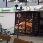 Foto zu Burgerbank: