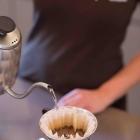 Foto zu Primo Cafebar:
