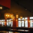Foto zu L´Atelier  (Indochine Cuisine de la Rue):