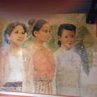 Foto zu L´Atelier  (Indochine Cuisine de la Rue): Wandbild