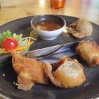 Foto zu L´Atelier · Indochine Cuisine de la Rue: Hoan Thanh