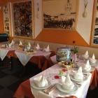 Foto zu Gasthaus Kater Alex: