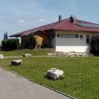 Foto zu Da Femi (Sportgaststätte SV Allmersbach: