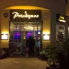 Neu bei GastroGuide: Prickynoo im Medienhafen