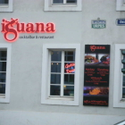 Foto zu Iguana  Mexican Food & Cocktails: